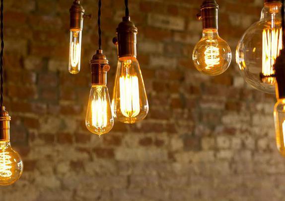 LED Lights for Business